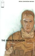 Infinite Horizon Special Convention Preview (2007) 0