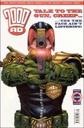 2000 AD (1977 IPC/Fleetway) UK 1275