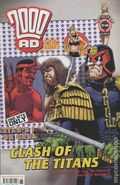 2000 AD (1977 IPC/Fleetway) UK 1288