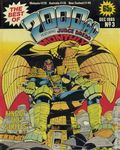 Best of 2000 AD Monthly (1985) 3