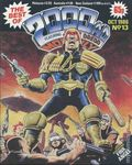 Best of 2000 AD Monthly (1985) 13