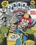 Best of 2000 AD Monthly (1985) 14