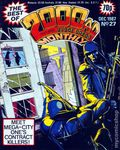 Best of 2000 AD Monthly (1985) 27