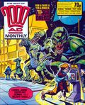 Best of 2000 AD Monthly (1985) 39