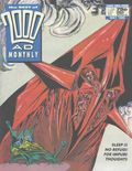 Best of 2000 AD Monthly (1985) 44