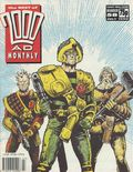 Best of 2000 AD Monthly (1985) 58
