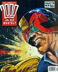 Best of 2000 AD Monthly (1985) 62