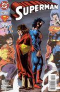 Superman (1987 2nd Series) 112