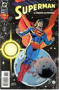 Superman (1987 2nd Series) 86