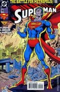 Superman (1987 2nd Series) 90