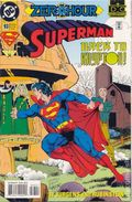 Superman (1987 2nd Series) 93