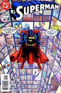 Superman (1987 2nd Series) 142
