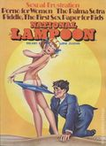 National Lampoon (1970) 1973-02