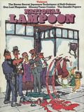 National Lampoon (1970) 1973-06