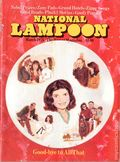 National Lampoon (1970) 1975-03