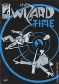 Wizard of Time (1986) 2
