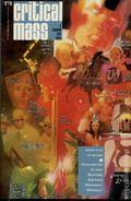 Critical Mass (1989) 5