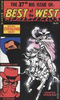 Best of the West (1998 AC Comics) 37