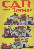 CARtoons (1959 Magazine) 6311