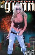 Tommi Gunn (1997 2nd Series) 2B