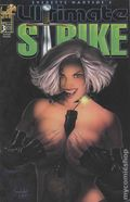 Ultimate Strike (1997) 3