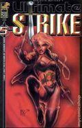 Ultimate Strike (1997) 5A