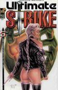 Ultimate Strike (1997) 7A