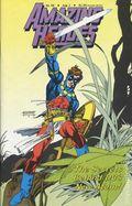 Amazing Heroes (1981) 28