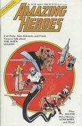 Amazing Heroes (1981) 44