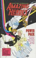 Amazing Heroes (1981) 46