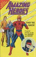 Amazing Heroes (1981) 58