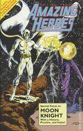 Amazing Heroes (1981) 64