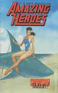 Amazing Heroes (1981) 115