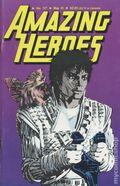 Amazing Heroes (1981) 117