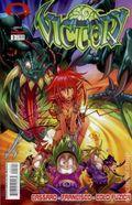 Victory (2003 Image) 2B