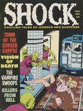 Shock (1969) Magazine Vol. 2 #5