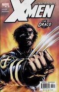 Uncanny X-Men (1963 1st Series) 434