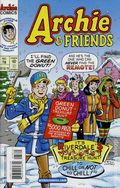 Archie and Friends (1991) 78