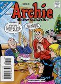 Archie Comics Digest (1973) 203