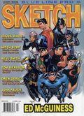 Sketch Magazine (2000) 23