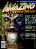 Amazing Figure Modeler (1995) 28