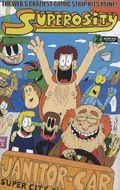 Superosity (2001) 2