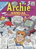 Archie Annual Digest (1975) 56