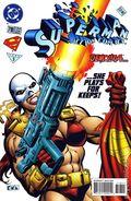 Action Comics (1938 DC) 718