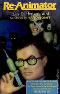 Re-Animator Tales of Herbert West (1991) 2ND
