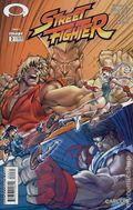 Street Fighter (2003 Image) 2C