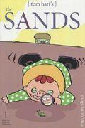 Sands (1996) 1