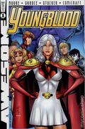 Youngblood (1998 3rd Series) 1H