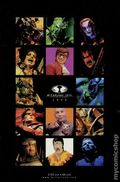 McFarlane Toys Catalog (1996-99) 1999