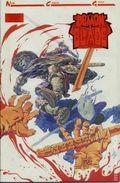 Demonblade (1989) 1